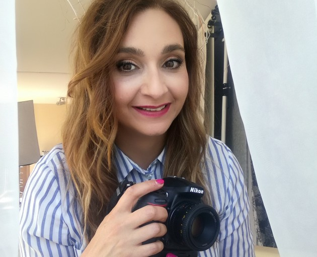Katarzyna Krajewska – Turyczyn
