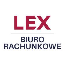 biuro rachunkowe lex gdańsk