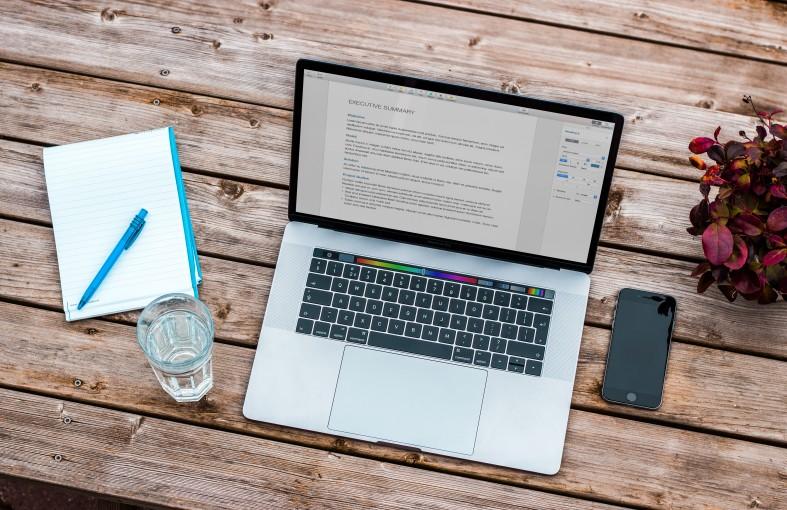 5 wskazówek, dzięki którym Twoje CV zachwyci rekruterów