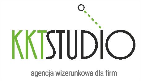 kkt studio katarzyna krajewska - turyczyn
