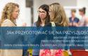 Warszawa: Jak przygotować się na przyszłość? – spotkanie społeczności Akademii Zwinnej Liderki