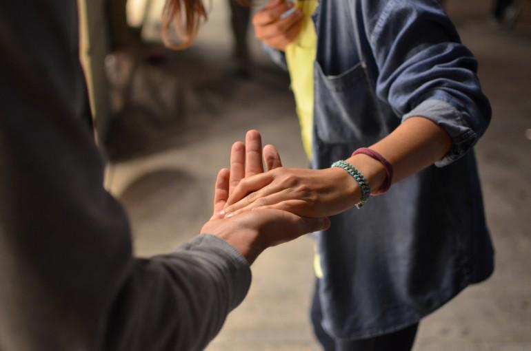 Mentoring w firmie – od czego zależy jego skuteczność?