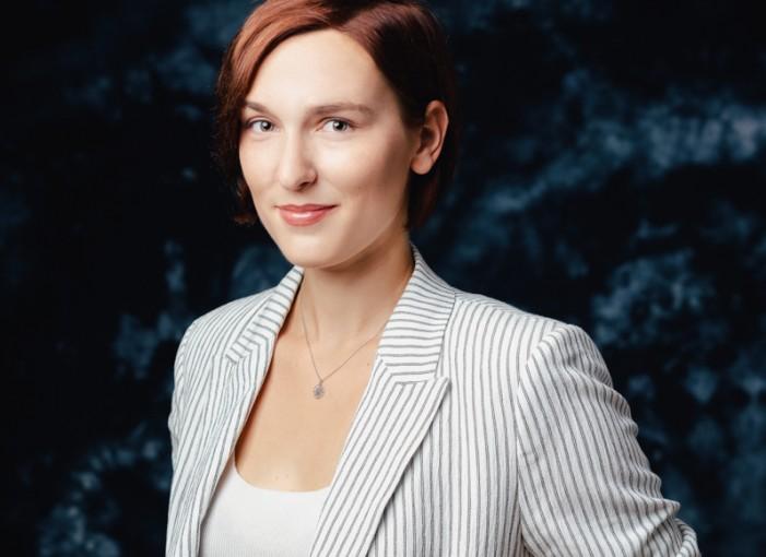 Agnieszka Wanat
