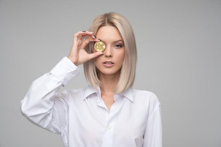 Bariery w rozwoju zawodowym kobiet w branży finansowej