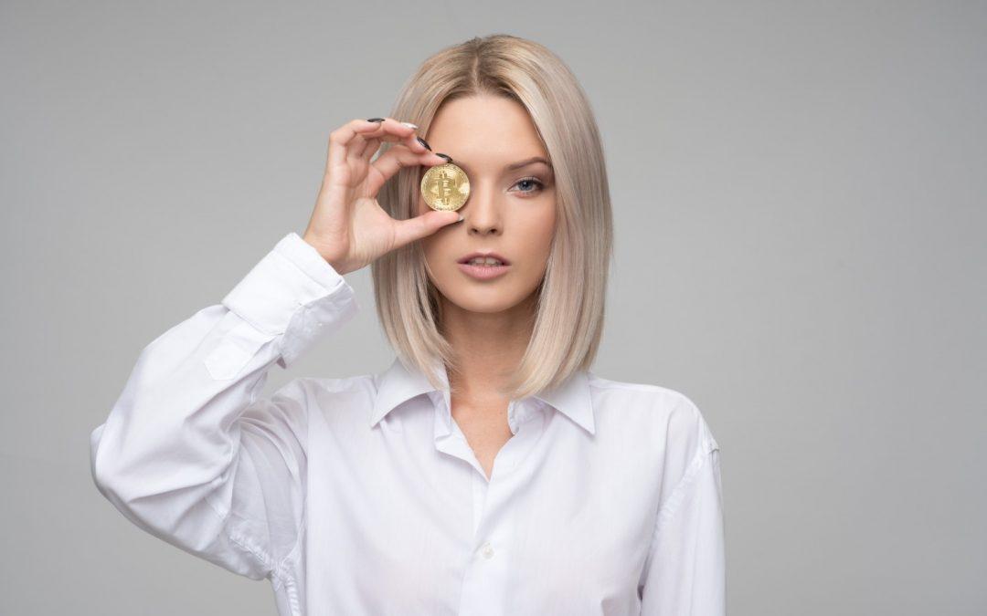 raport kobiety w finansach