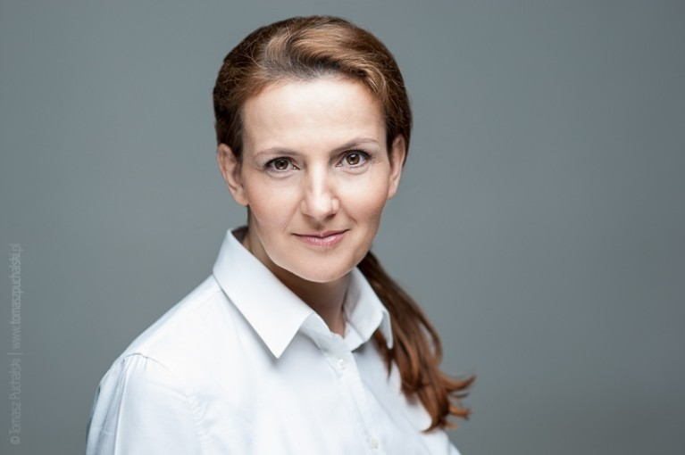 Barbara Bajorek