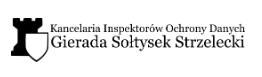 Inspektorzy ochrona danych pomorze