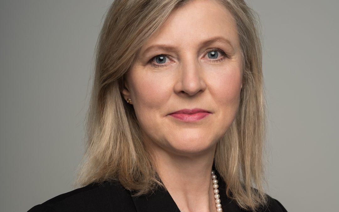anna czamarska