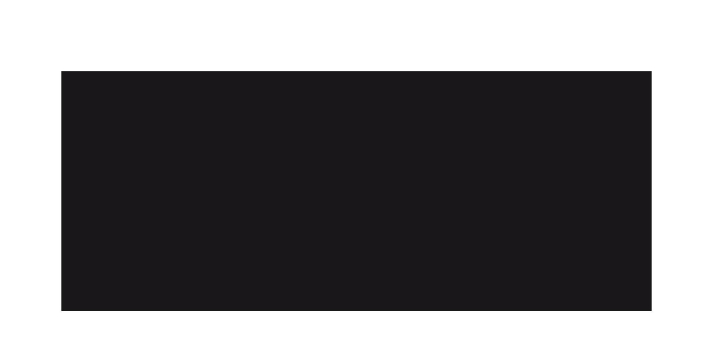 logo-norma