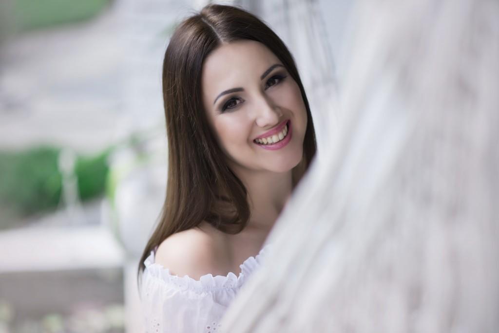 Natalia Jefimowa