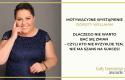 Warszawa: Wieczór Lady Business Awards 2019
