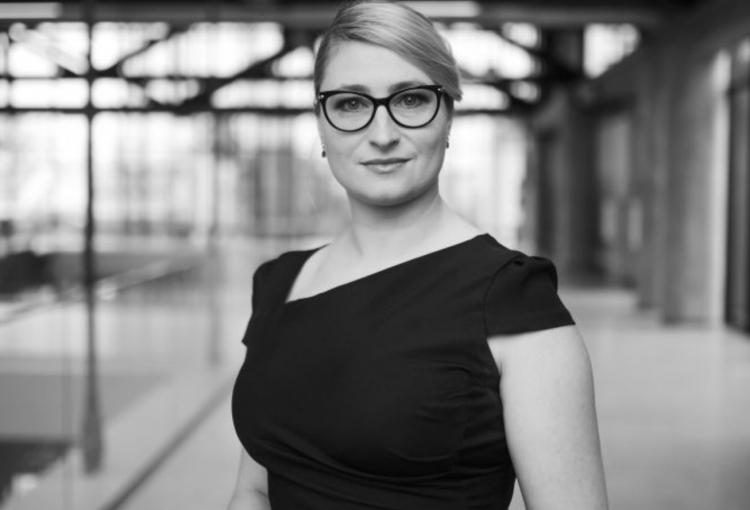 Monika Matwiejszyn