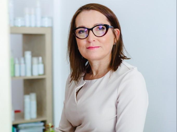 Czy kosmetyki naturalne działają?