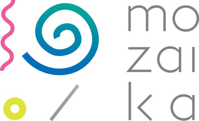 Logotyp_Mozaika