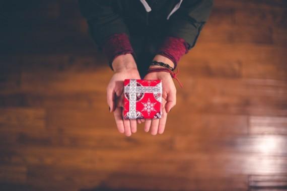 Polacy zakupy świąteczne robią na ostatnią chwilę.