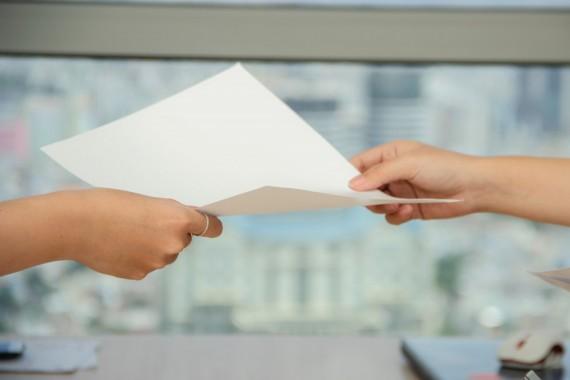 K.Lebiedowicz – Grzanka: Jakie korzyści finansowe dla Twojej firmy zapewni podpisanie umowy?