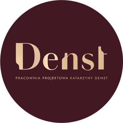 Katarzyna Denst Pracownia Projektowa