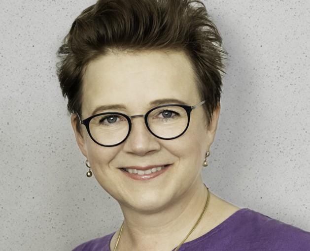 Małgorzata Denst