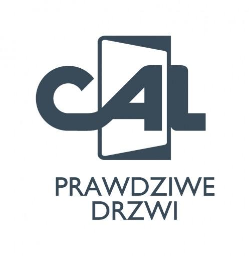 CAL Prawdziwe drzwi: Sylwia Ciszewska
