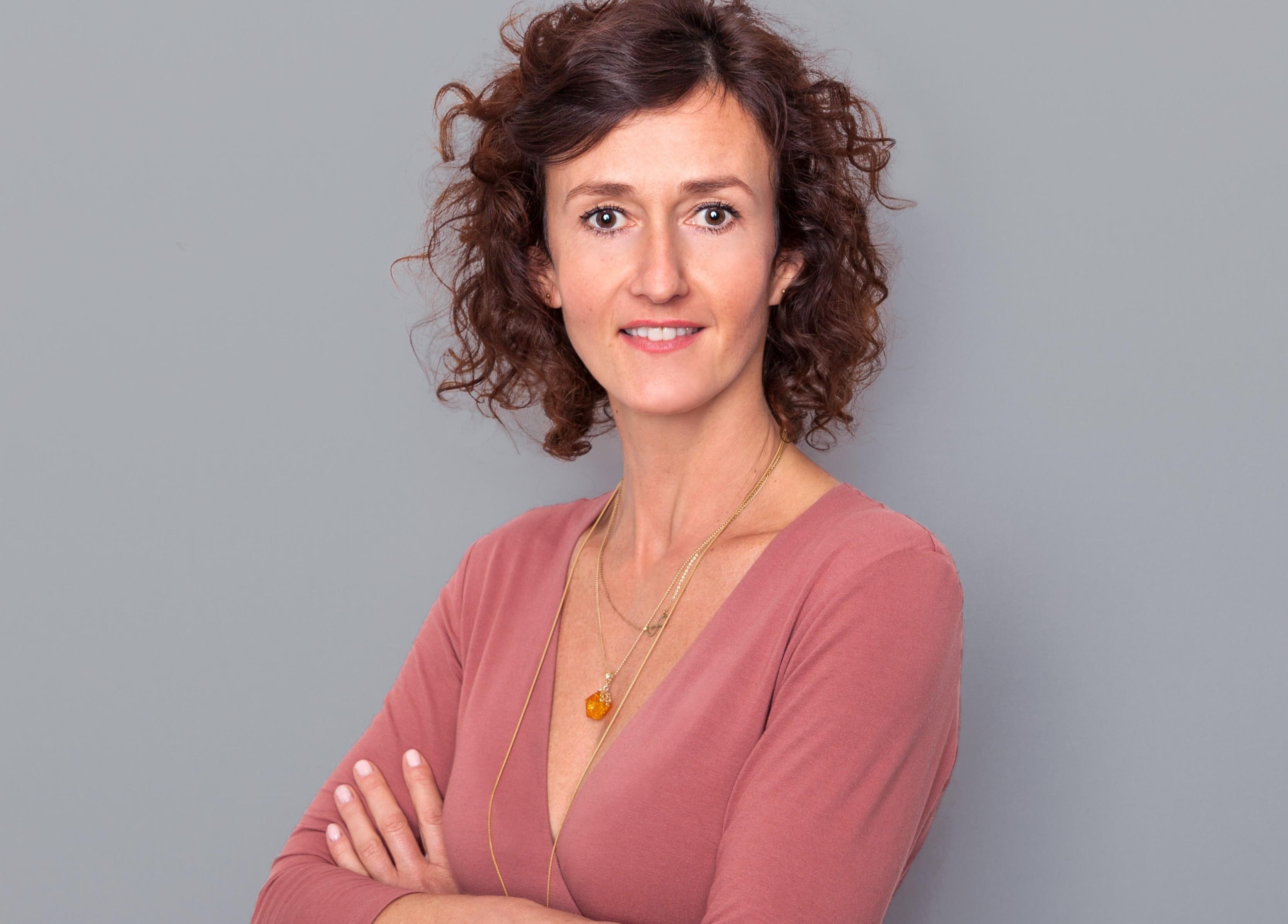 Klaudia Grabarczyk