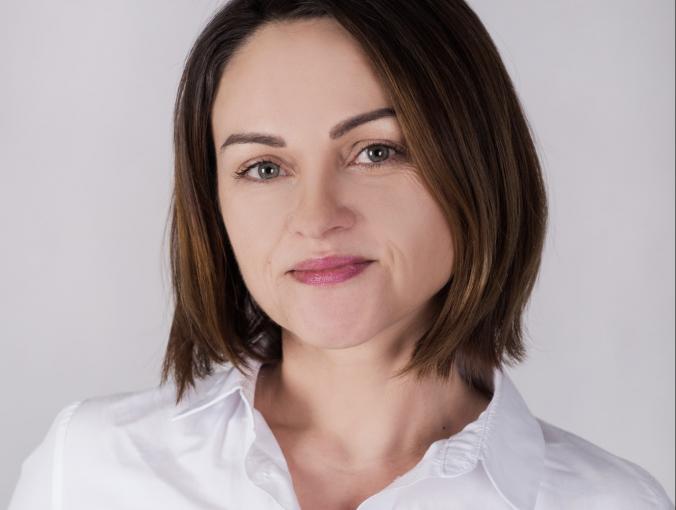 Renata Gabarkiewicz
