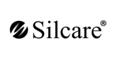 Silcare - logo