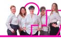 Toruń: Konferencja Forum Kobiety Torunia 28.03.2020