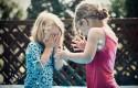 Dorota Kotowska: Dlaczego dzieci tak często chorują?
