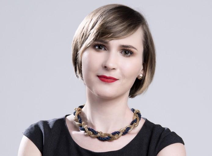Małgorzata Walisiak