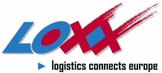 LOXX - firma logistyczna