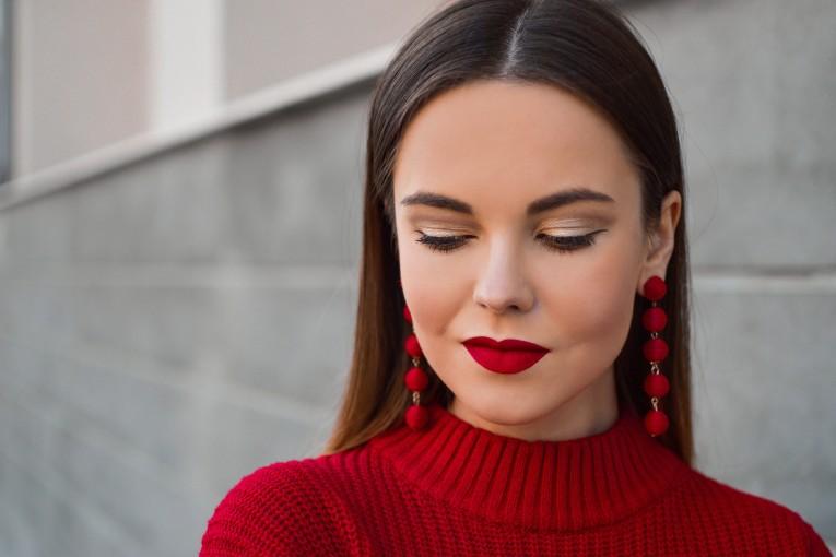 Marlena Grzymkiewicz: Makijaż permanentny bez tajemnic
