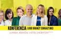 Kraków: 23.05.2020 Konferencja Lider Branży Edukacyjnej