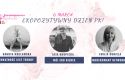 Gdańsk: 6.03.2020 – Ekopozytywny Dzień Przedsiębiorczych Kobiet