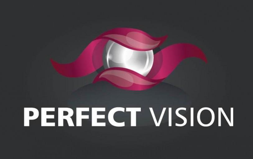 PERFECT VISION Salony optyczno-okulistyczne- Lucyna Przyborek