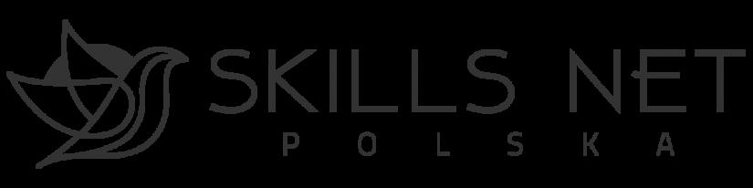 SKILLS NET, SKILLS NET EMIRATES- Kamila Gutowski