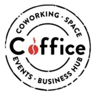 CONCILIUM BUSINESS SOLUTIONS POLSKA / C'OFFICE COWORKING- Grażyna Jaworska-Piotrowska