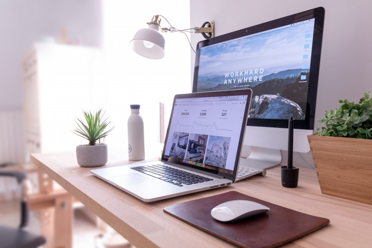 D.Pakulska – Okraska: Co warto wiedzieć aby praca zdalna w domu była efektywna