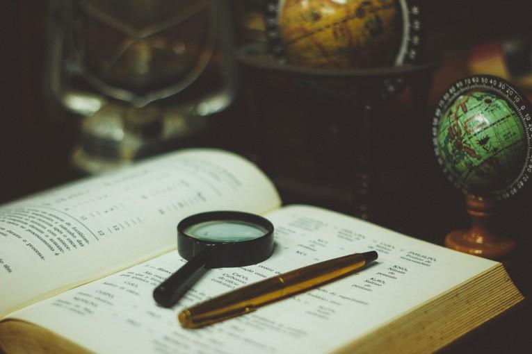 Katarzyna Kobier: Dlaczego warto współpracować z profesjonalnym biurem tłumaczeń?
