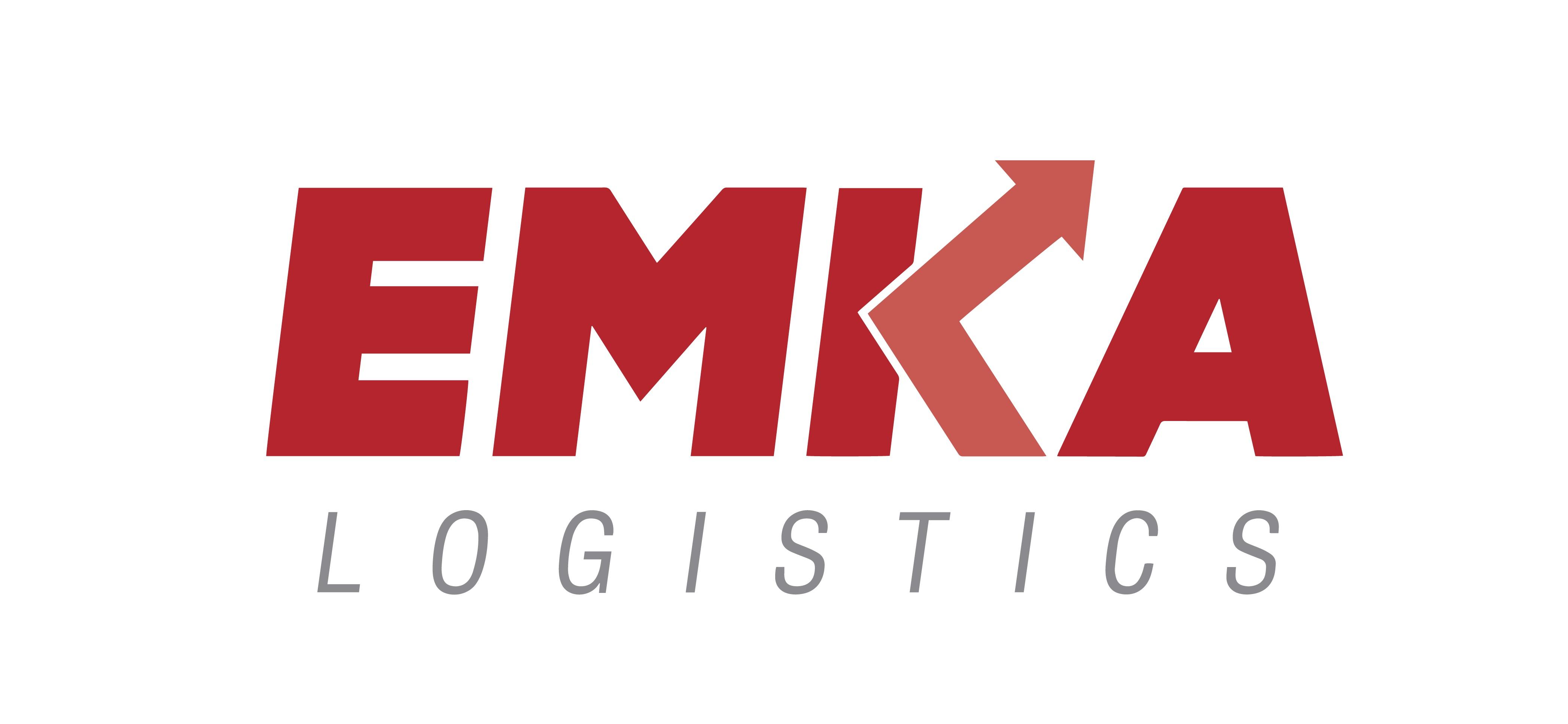 logo-emka_podstawowe-jpg