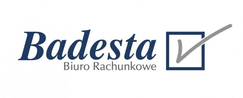 Biuro rachunkowe Badesta - Barbara Bajorek
