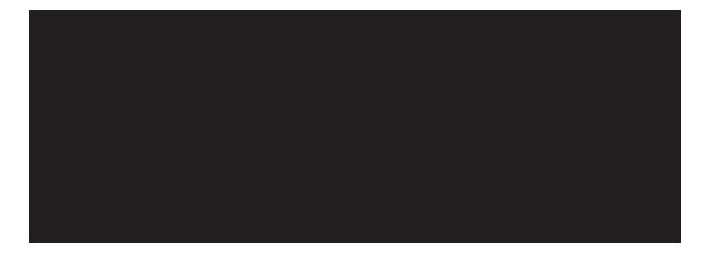 KOBIECY PUNKT-Agnieszka Wanat