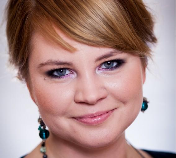 Katarzyna Polkowska