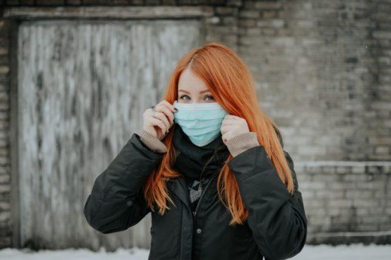 Kilka sposobów na podniesienie odporności i zmniejszenie ryzyka zarażenia koronawirusem