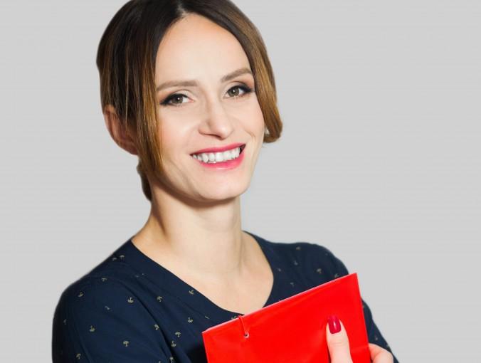 Agata Wojcik