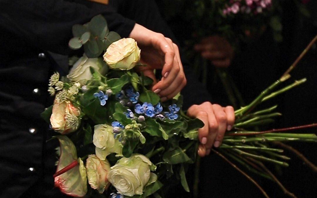 Jak pomóc kwiaciarniom i producentom kwiatów w czasie kryzysu?
