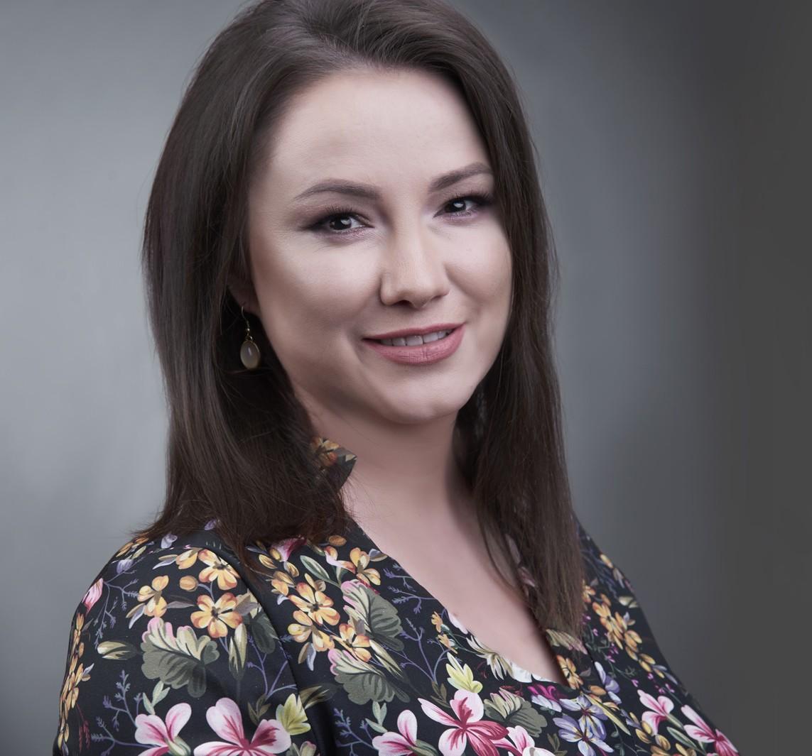 tatiana dembska