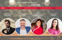 Cykl spotkań w wirtualnych pokojach dla Przedsiębiorczych Polek