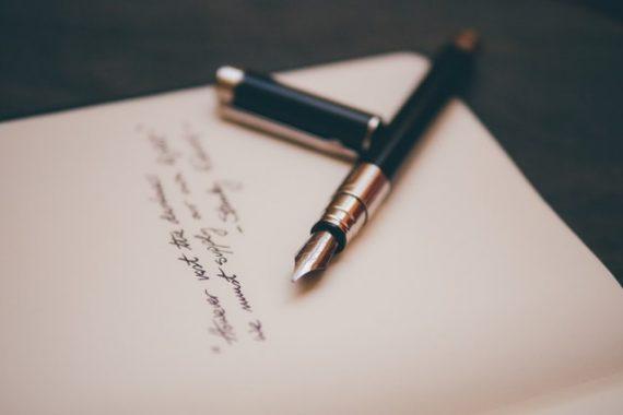 K. Lebiedowicz – Grzanka: 4 kroki prawne jakie warto podjąć aby dotrzymać warunków umowy