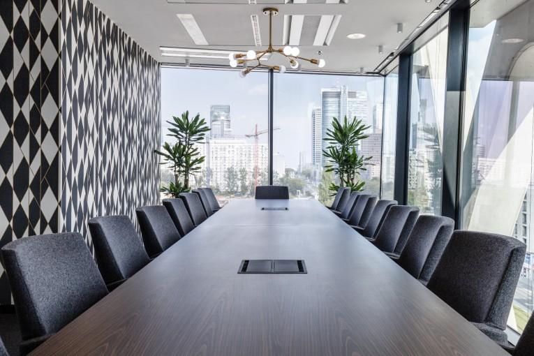 Jak działają firmy na rynku biurowym w czasie COVID19?