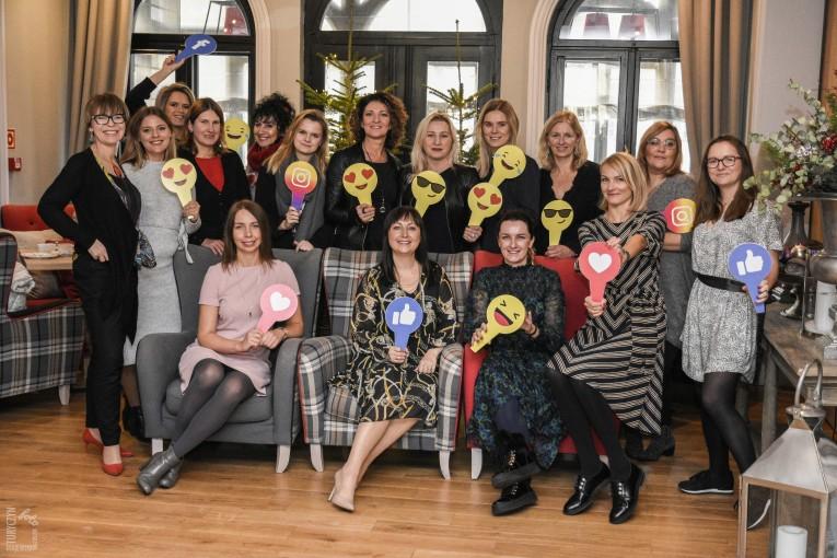 klub kobiet biznesu